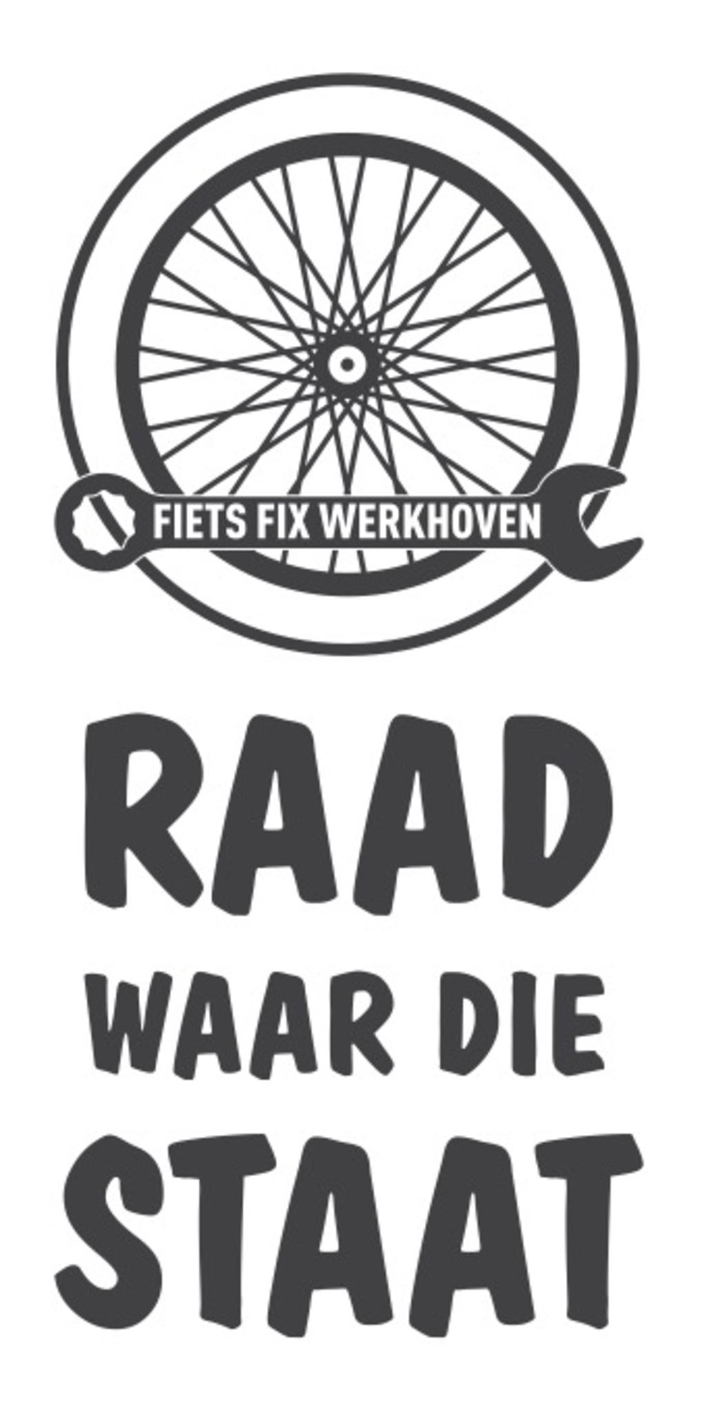 <p>Fiets Fix Werkhoven<br><br></p> © BDU media