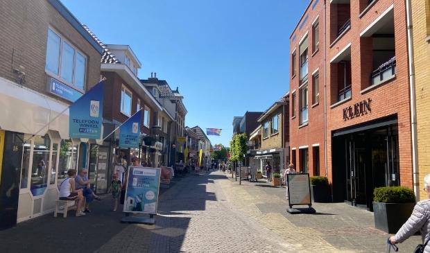 <p>Centrum Putten</p>
