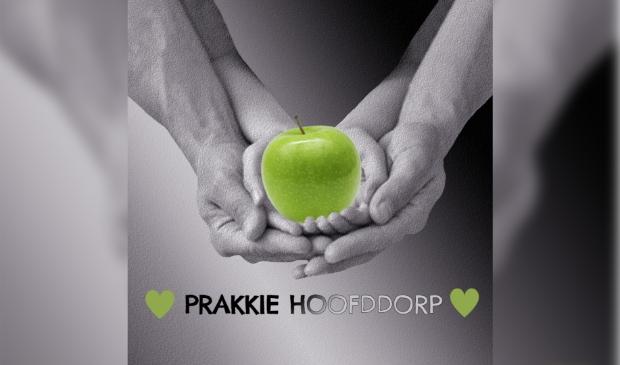 Prakkie Hoofddorp