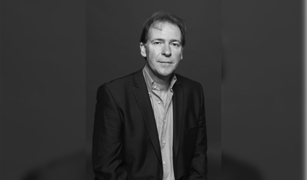 Philip Dröge