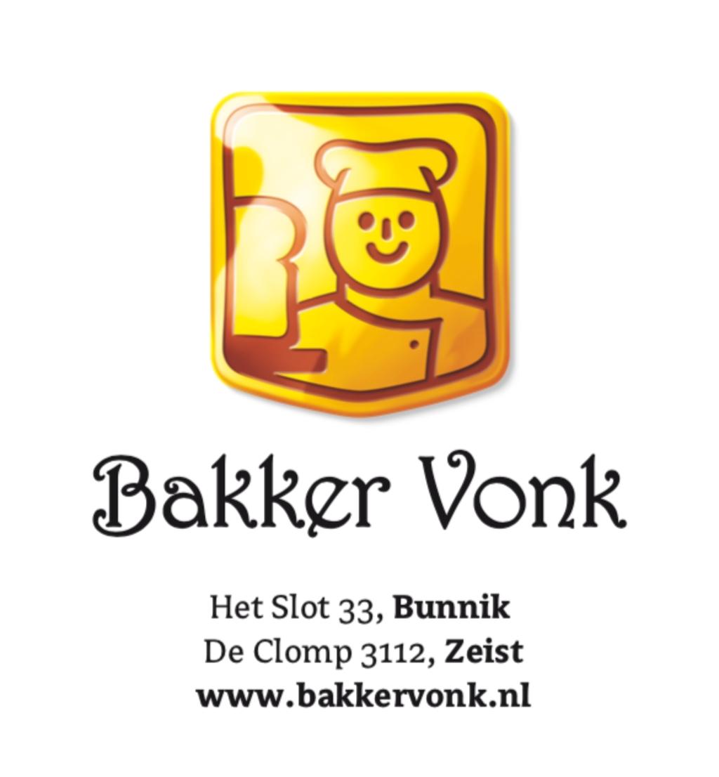 Bakker Vonk © BDU media