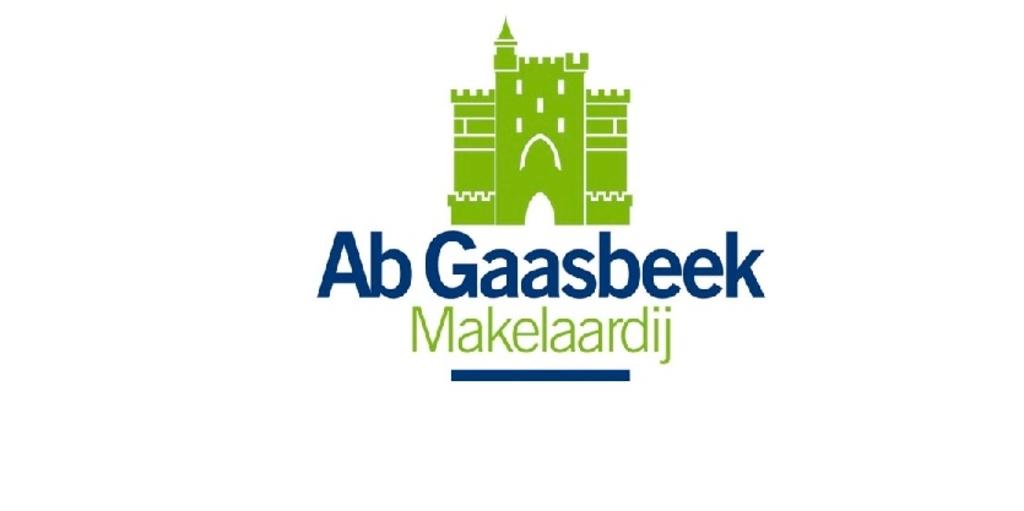 Ab Gaasbeek Makelaardij © BDU media