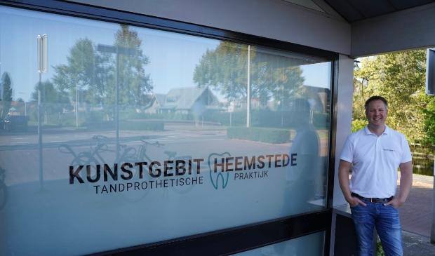<p><strong>Jan Pieter Hoogstraten.</strong></p>