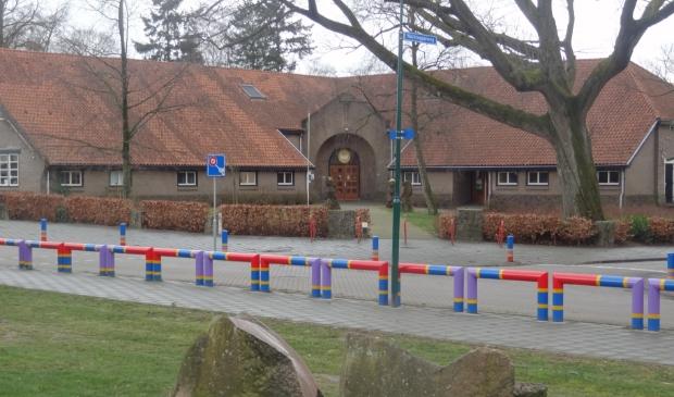 <p>Ouders onderzoeken de behoefte aan een (extra) school in Soest Noord.</p>