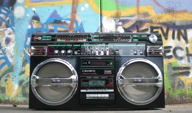 <p>De House Top 1000 Allertijden wordt tijdens het Paasweekend door Wild FM en Deep.Radio live uitgezonden.</p>