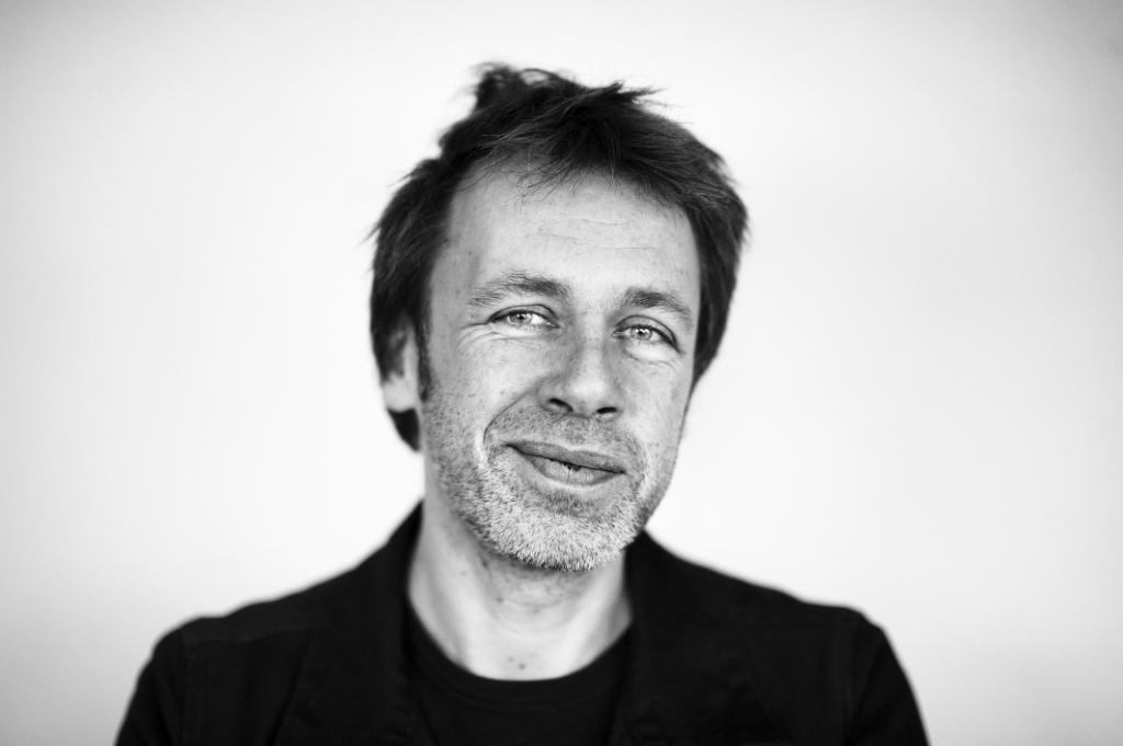 Ingmar Heytze rechtenvrij © BDU media