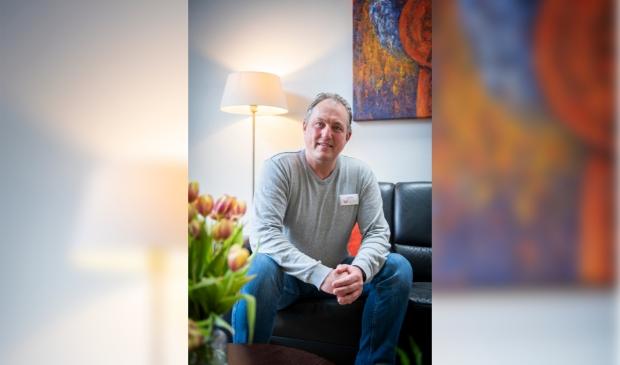 <p>Stichting Hospice Gorinchem Haarstaat 29 te Gorinchem hospice-gorinchem.nl 0183 406 040</p>