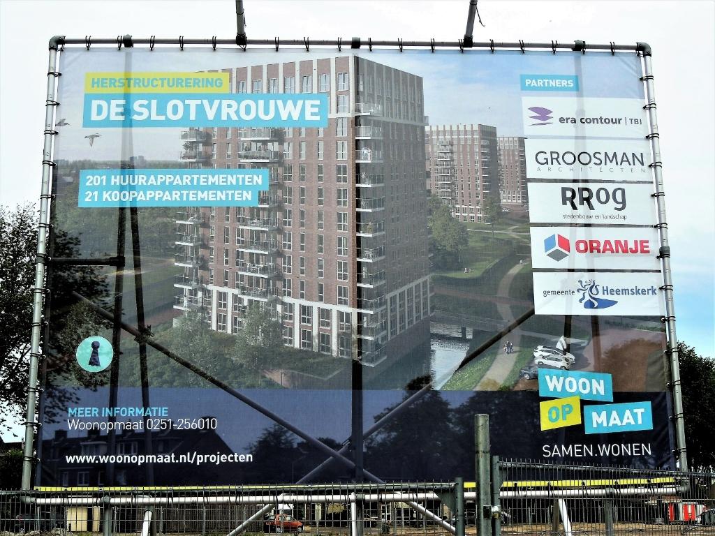 Slot Assumburg Hans Blomvliet © BDU media