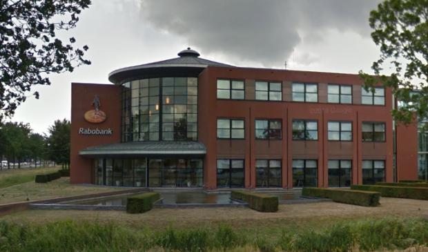 <p>Bij de aankoop van het voormalige Rabobankgebouw aan de &rsquo;t Van Hoffstraat als nieuw gemeentehuis was duidelijk dat de archieven niet mee zouden verhuizen naar dit pand. </p>