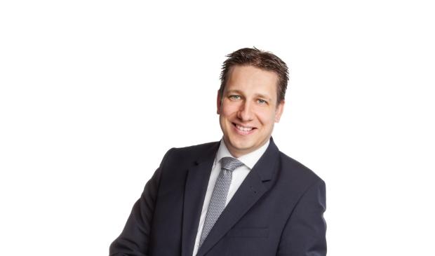 <p>mr. Leendert Krijgsman<br>BVD advocaten<br>Moerbei 11<br>3371 NZ Hardinxveld-Giessendam<br>0184-618974<br>krijgsman@bvd-advocaten.nl<br>www.bvd-advocaten.nl<br>BVD advocaten is elke dag telefonisch bereikbaar van 8.30 uur tot 17.30 uur.</p>