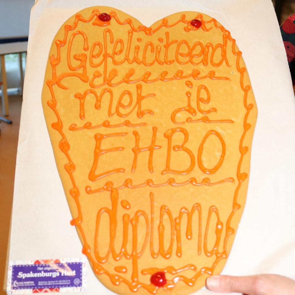 Hart voor EHBO Dhr Hardeveld © BDU Media