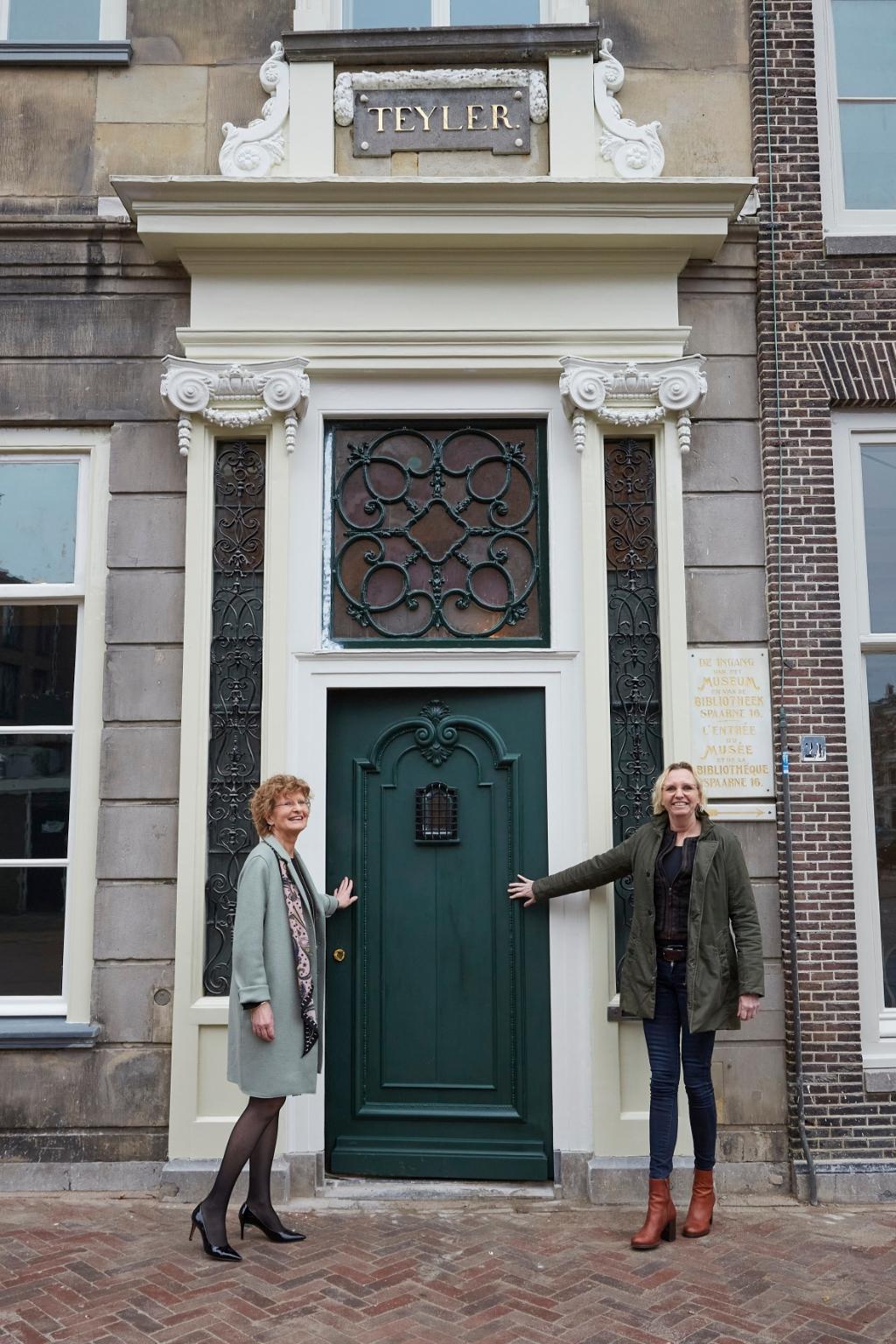 <p>Studio Johan Nieuwenhuize </p> © BDU media