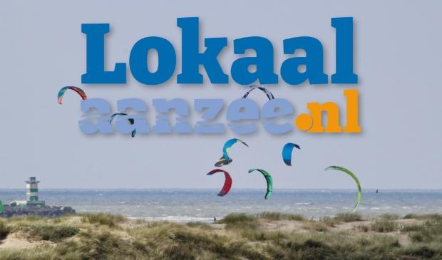 <p>Lokaalaanzee.nl is er voor de kustbewoner, maar ook voor iedereen die in de streek van de kust woont.</p>