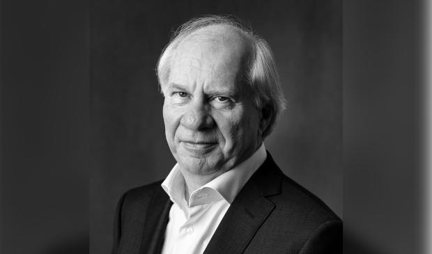 <p>Jan Brokken vertelt en geeft antwoorden bij de SLAS op 22 april.</p>