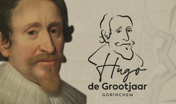 Hugo de Groot