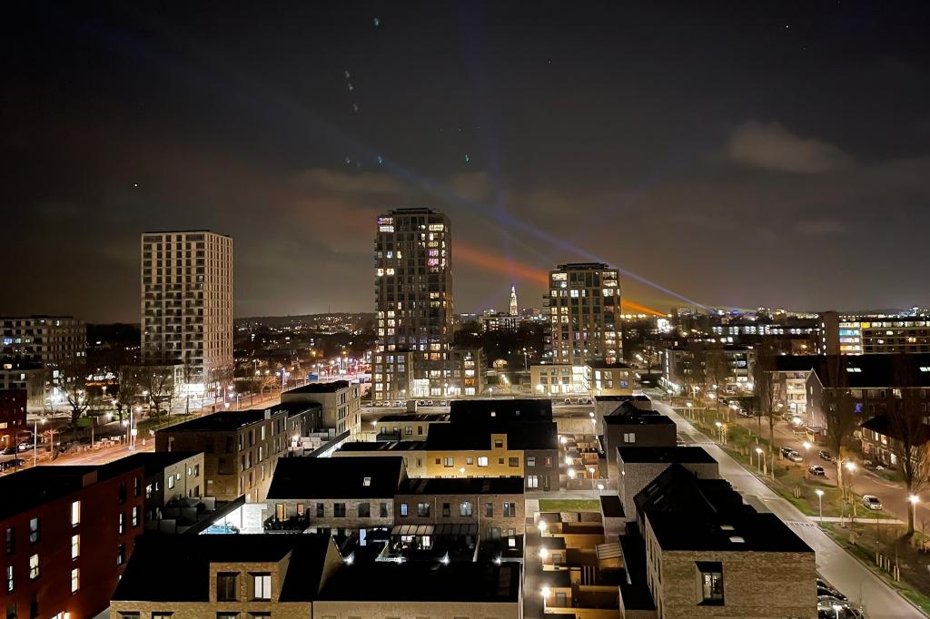 Rinus van Denderen © BDU media