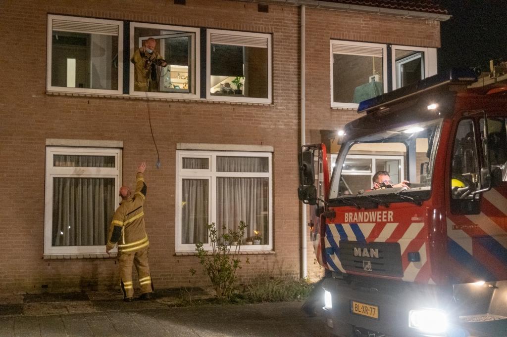 ZHZActueel.nl © BDU media