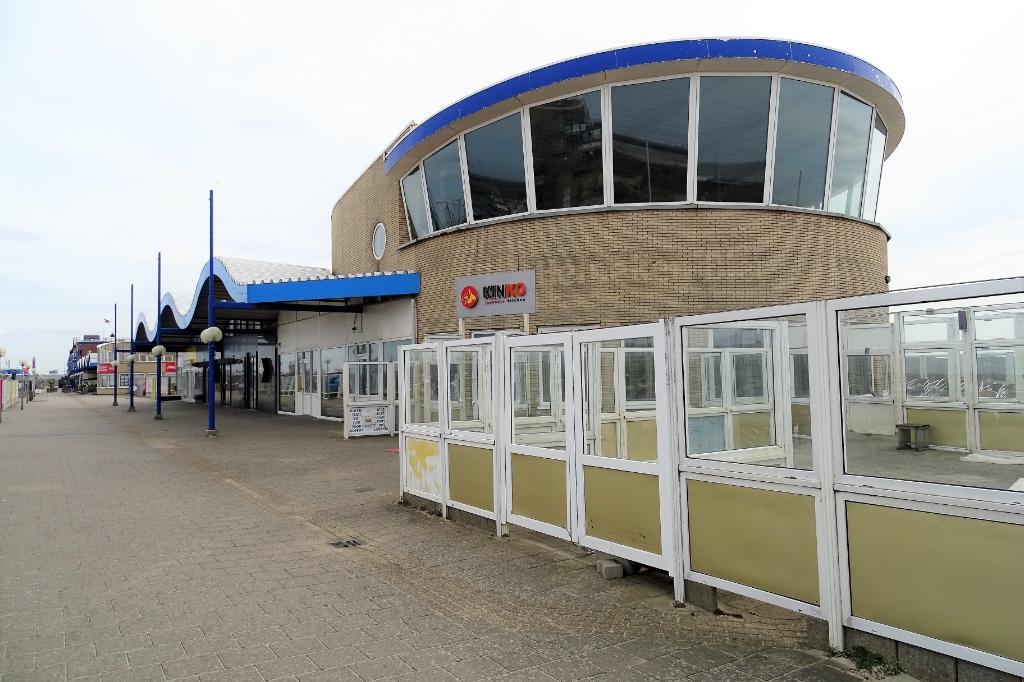 Hotel Hans Blomvliet © BDU media