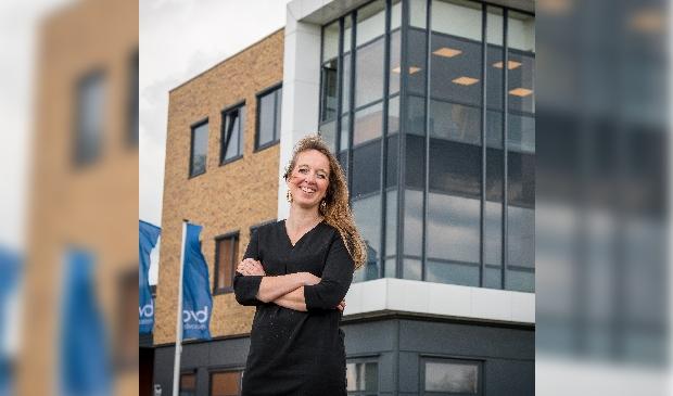 <p>Maria de Jong-de Kruijf is familierechtadvocaat bij BVD advocaten.</p>