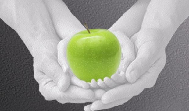 Logo Stichting PRAKKIE HOOFDDORP