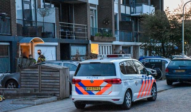 Tim Wever / ZHZActueel.nl © BDU Media