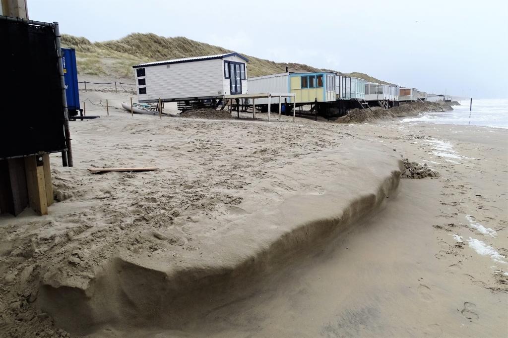 Storm Hans Blomvliet © BDU media