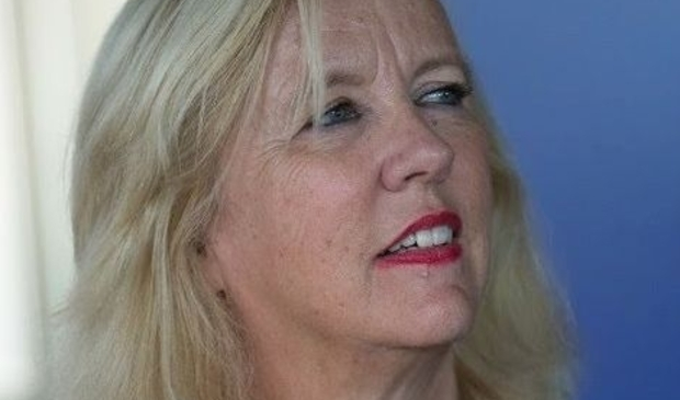 <p>Anneke van Dijk</p>