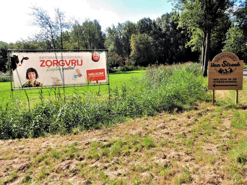 Zorgvrij Hans Blomvliet © BDU media