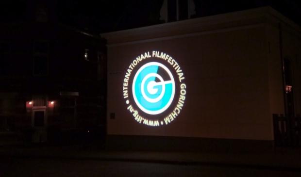 Heldere promotie IFFG