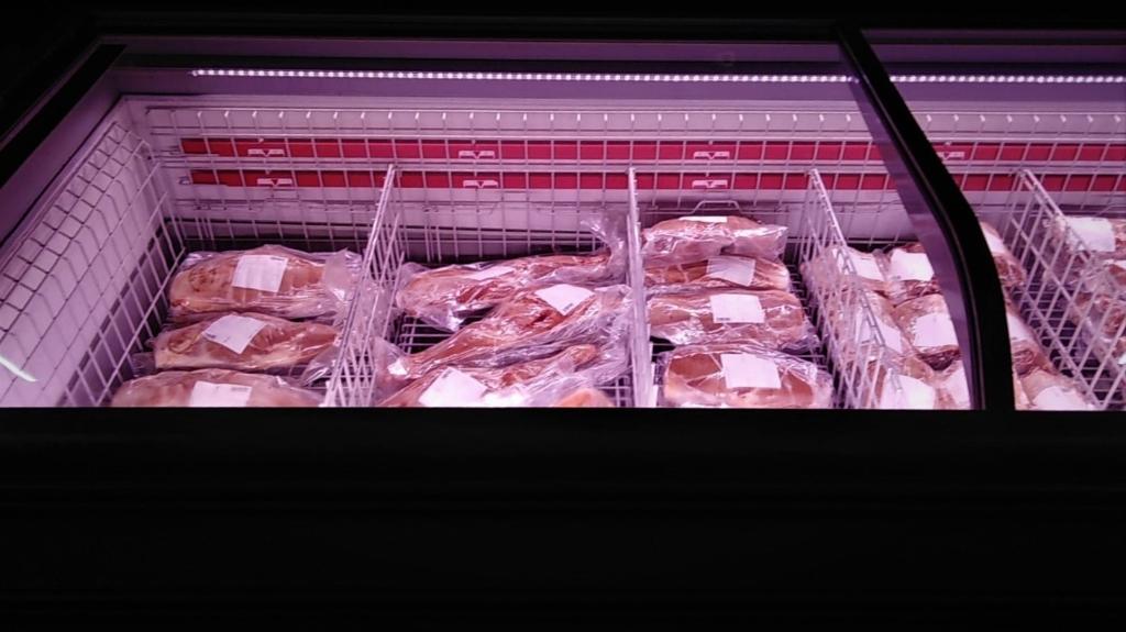 een selectie van ons assortiment Martijn de Kruijf © BDU media