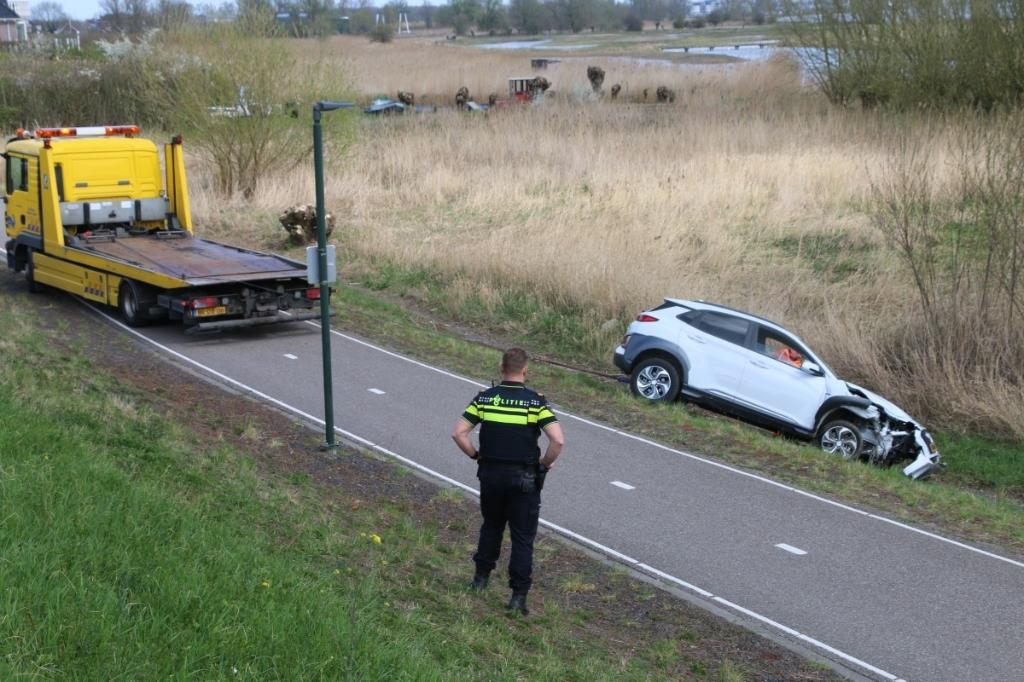 <p>ZHZActueel.nl</p> © BDU media