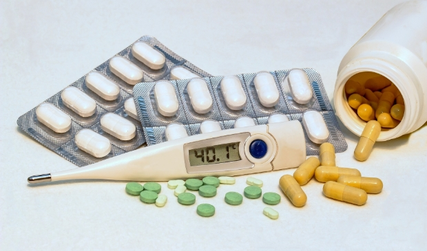 Webinar online gezondheidsinformatie