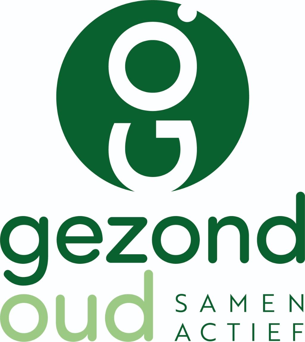 <p>Gezond Oud</p> © BDU media