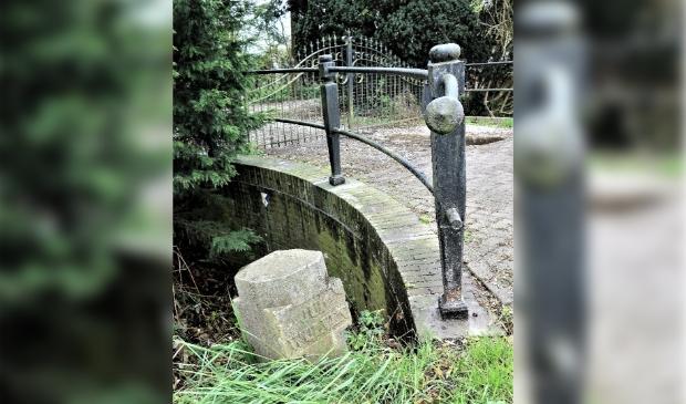 <p>Oud Wulven - Vaartse Rijnpad</p> Kees Volkers © BDU media