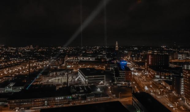 Sven Standhart/dutchdronex © BDU media