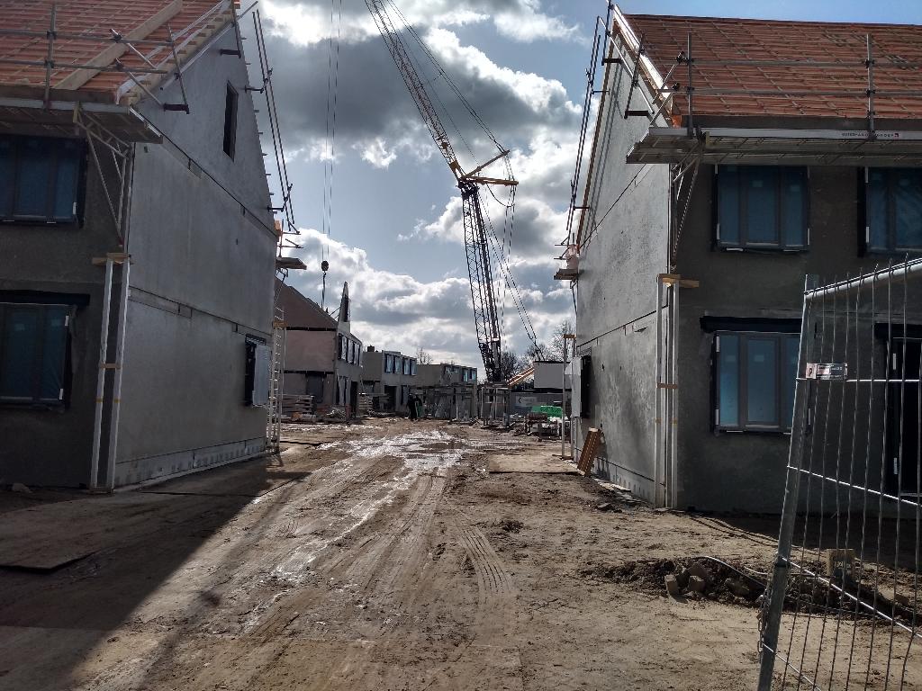 Nieuwbouw Rhijnhaeghe  Agnes Corbeij © BDU media