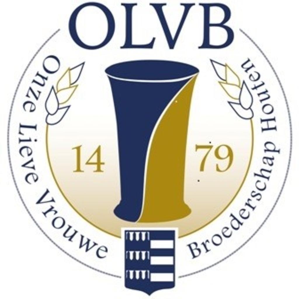 OLVB © BDU media