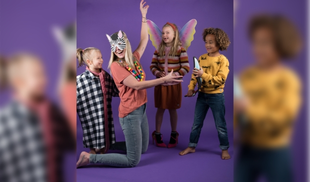 <p>De pedagogisch werkers van Ska begeleiden in de buitenschoolse opvang (bso) de kinderen en bieden aandacht en structuur.</p>
