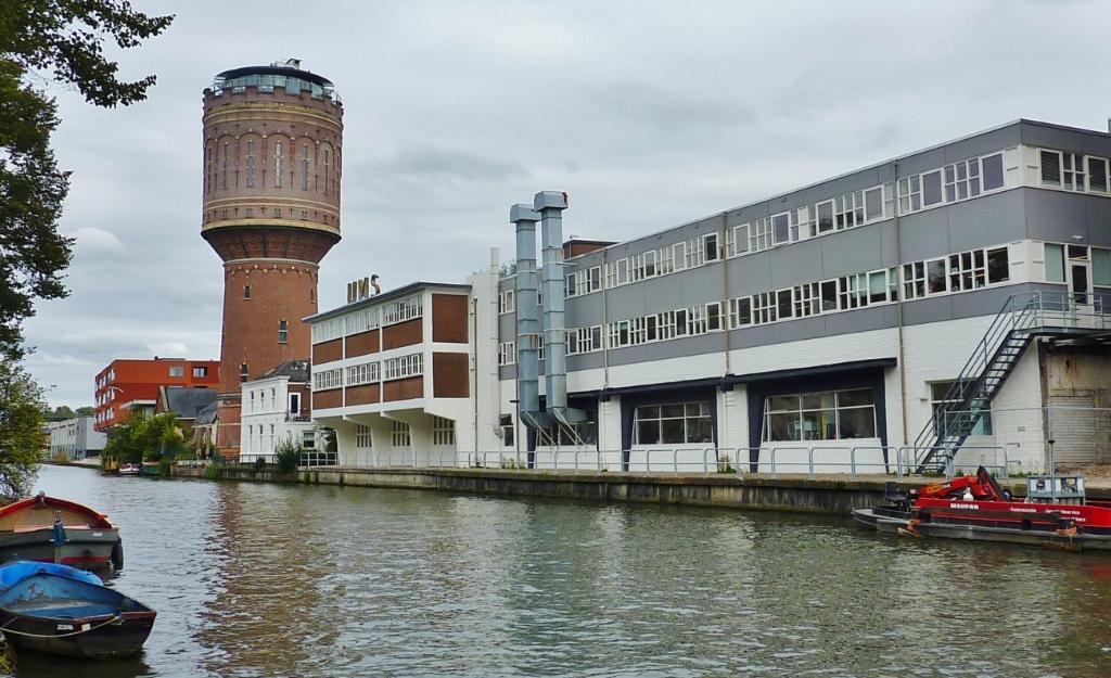 <p>Rotsoord Vaartse Rijnpad</p> Kees Volkers © BDU media