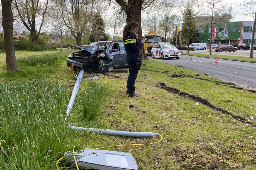 <strong>NieuwsFoto.nl</strong> © BDU media