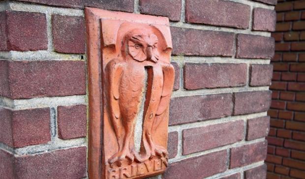 <p>Weet u waar deze uilen hun nest hebben?</p>