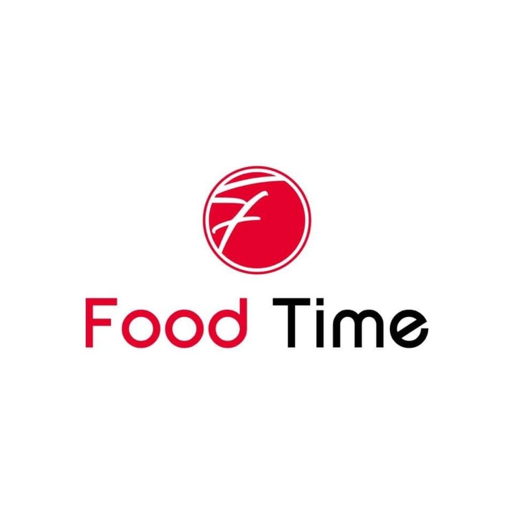 Food Time Houten © BDU media