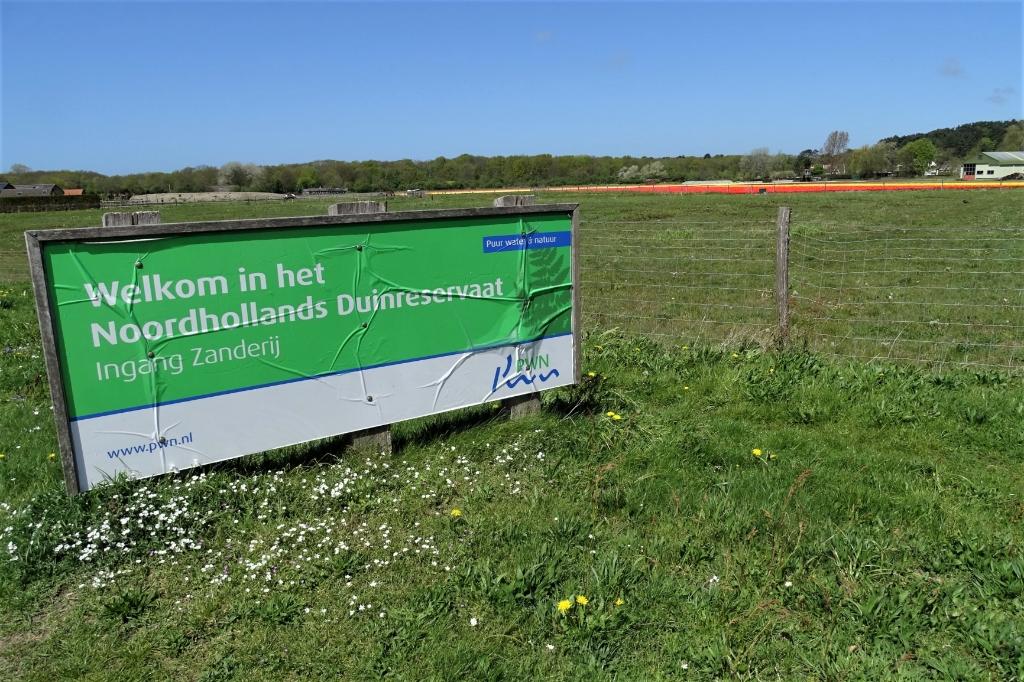 Bloemen Hans Blomvliet © BDU media