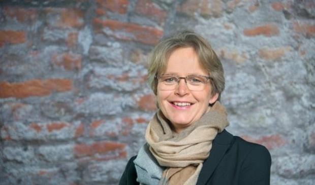 <p>Yvonne van Mastrigt is per 1 juni waarnemend burgemeester van Woudenberg. &nbsp;</p>