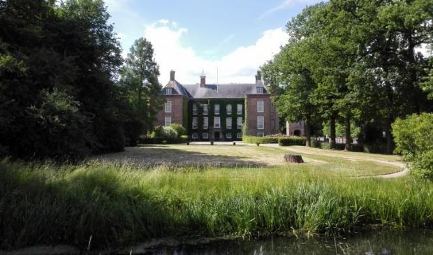 <p>Streek- en kasteelmusea vertellen het verhaal van de regio</p>