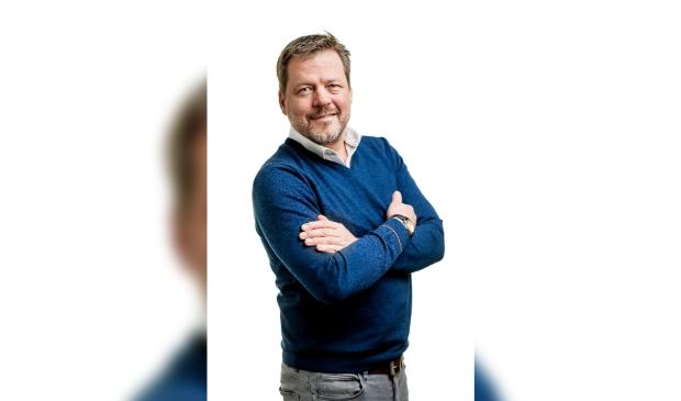 Notaris Gijs Alferink: een juridisch en fiscaal adviseur van de menselijke maat. doortastend, vastberaden en richtinggevend.