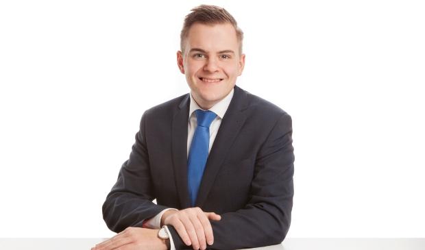 <p>mr. Bertjan Agteresch<br>BVD advocaten<br>Moerbei 11<br>3371 NZ Hardinxveld-Giessendam<br>0184 61 89 74<br>agteresch@bvd-advocaten.nl<br>www.bvd-advocaten.nl<br>BVD advocaten is elke dag telefonisch bereikbaar van 8.30 uur tot 17.30 uur.</p>