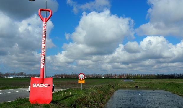 <p>Er wordt de komende jaren flink gebouwd in Haarlemmermeer.&nbsp;</p>