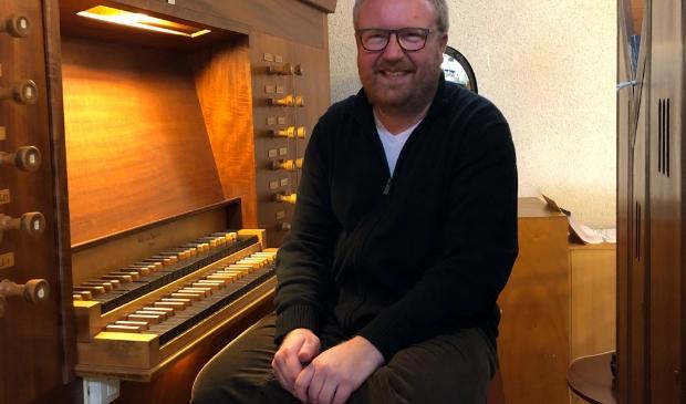Cees-Willem van Vliet