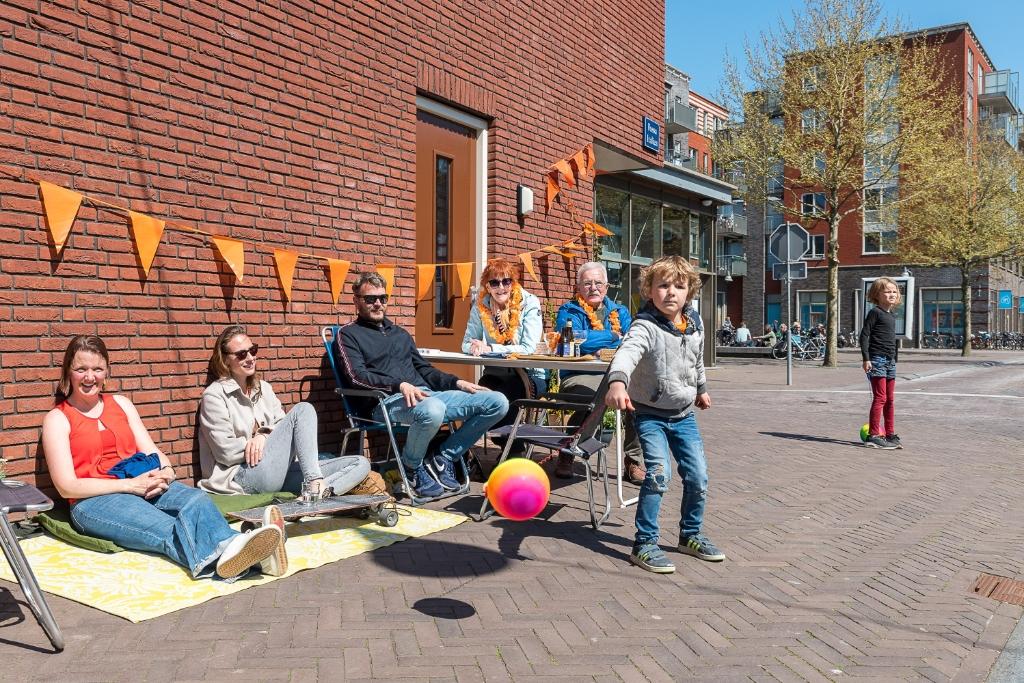 Rene van den Brandt © BDU media